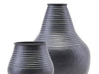 Vázy od značky House