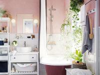 Môj súkromný wellnesS. Kúpeľňa