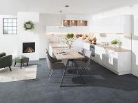 Kuchyne Family- kuchyne vyladené