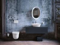 kúpeľňová séria
