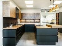 Kuchyňu Tamara Line N,