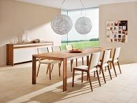 Ak máte doma stôl