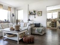 Stolík vobývačke patrí kupraveným
