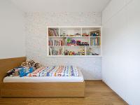 detstká izba