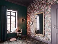 Wonderful Home – elegantná
