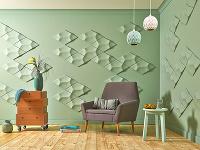 trendy v interiéri