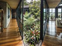 Ortega Mora House
