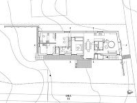 Stavebnú čiaru vrátili architekti