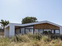 Udržateľný malý dom