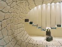 Veľmi rýchlo prispôsobuje trendom v oblasti interiérového dizajnu