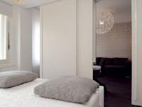 Malý biely byt na