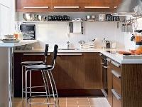 Asi najúčinnejšie zväčšíte kuchyňu,
