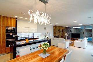Aj Váš domov potrebuje rekonštrukciu?