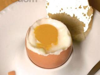 Tanierik na vajíčko Constance