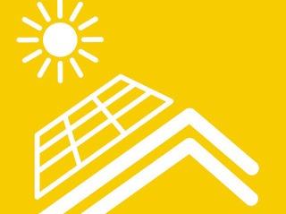 SOLAR-LINE na inštaláciu solárnych