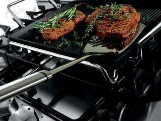 Predovšetkým v kuchyni a kúpeľni vzniká množstvo tepla, ktoré väčšinou vypustíme von