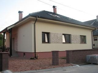 VÁŠ TIP: Rekonštrukcia domu