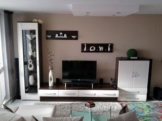 VÁŠ TIP: Rekonštrukcia 3-izbového