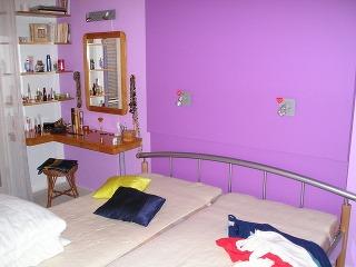 VÁŠ TIP: Rekonštrukcia obývacej