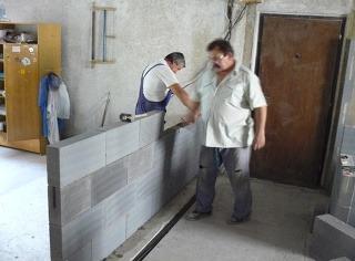 VÁŠ TIP: Rekonštrukcia 4-izbového