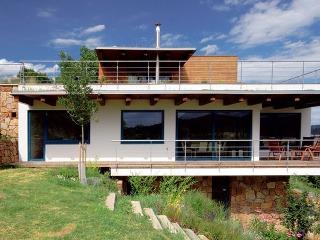 Dom od autorizovaného staviteľa