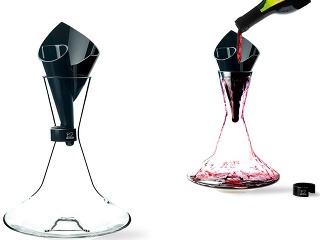 Aby vám víno doma
