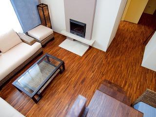Dobrý projektant vám povie, koľko kubíkov dreva potrebujete na zimu uskladniť, aaj to, aká veľká má byť skladovacia miestnosť.