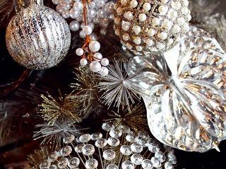 Vianočný stromček trikrát inak