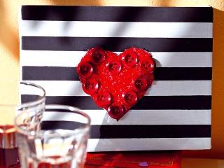 Gombíkový Valentín