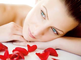 Prírodná kozmetika na každý