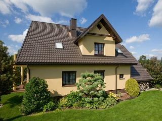 Ako si vybrať strechu