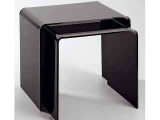 Odkladací stolík Basel z