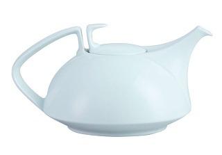Čajník z kolekcie TAC