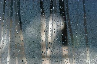 Trápia vás zarosené okná? Koho je to vina?