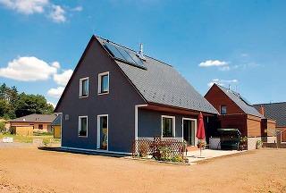 6 Energeticky pasívny rodinný