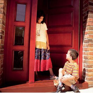 Dni zatvorených dverí: 2.