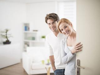 Prelomové poistenie bývania: Ľudia