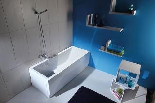 Nový nábytok JIKA Cubito-N