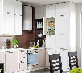 Plánujete novú kuchyňu? Pozrite