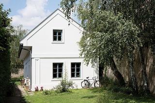 Rodinný dom vpanónskom vidieckom
