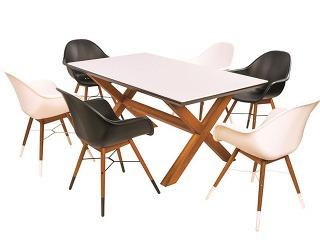 Chytrý stôl Variant