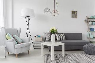 Možnosti financovania kúpy bytu