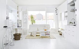 Stolová zostava KALLAX, drevotrieska, drevovláknitá doska, 77 × 147 cm, 99,89 €, IKEA