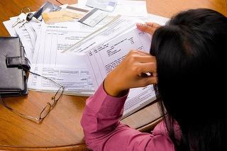 Slovákov najviac zaťažujú náklady na bývanie. Znížite si ich s úverom za 0,95 %
