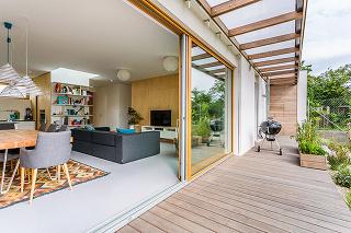 Pripravte svoje drevené okná