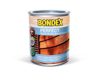 NOVINKA BONDEX PERFECT -