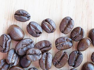 Kávové desatoro a všetko