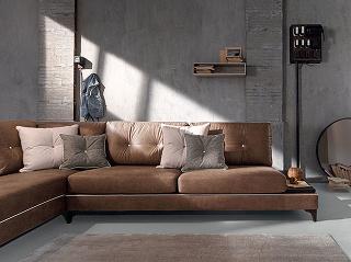 Rafinovaný taliansky dizajn v
