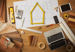 Aj vy zvažujete rekonštrukciu bývania?