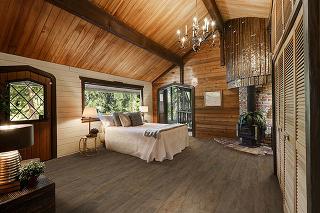 Podlahy s prívlastkom luxusné?